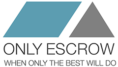 Only-Escrow